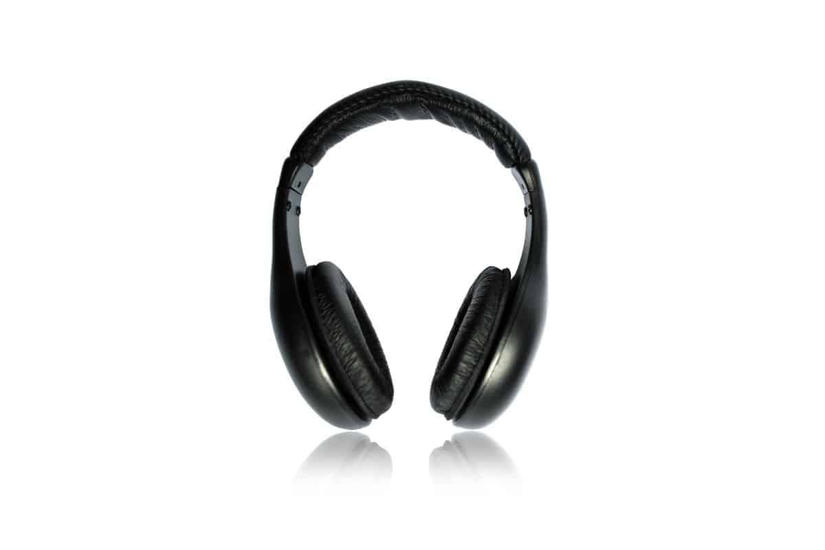 如何挑選無線電競耳機? 1. 續航力