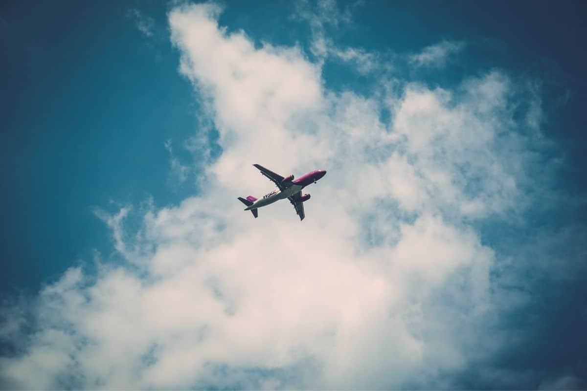 旅行為什麼要用真空機