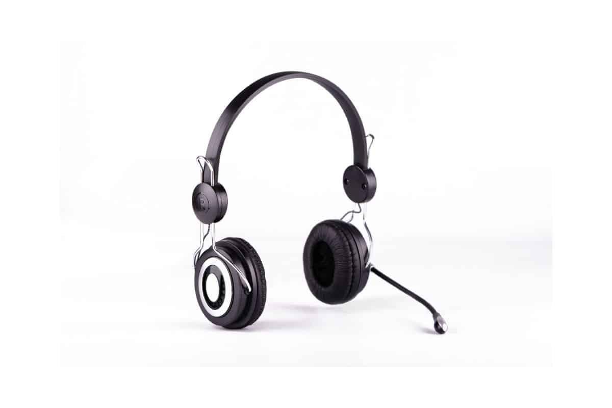 無線電競耳機是什麼