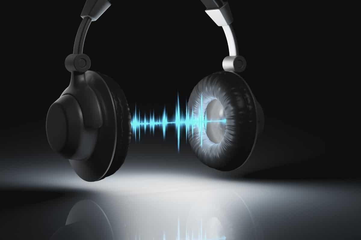 無線電競耳機評價