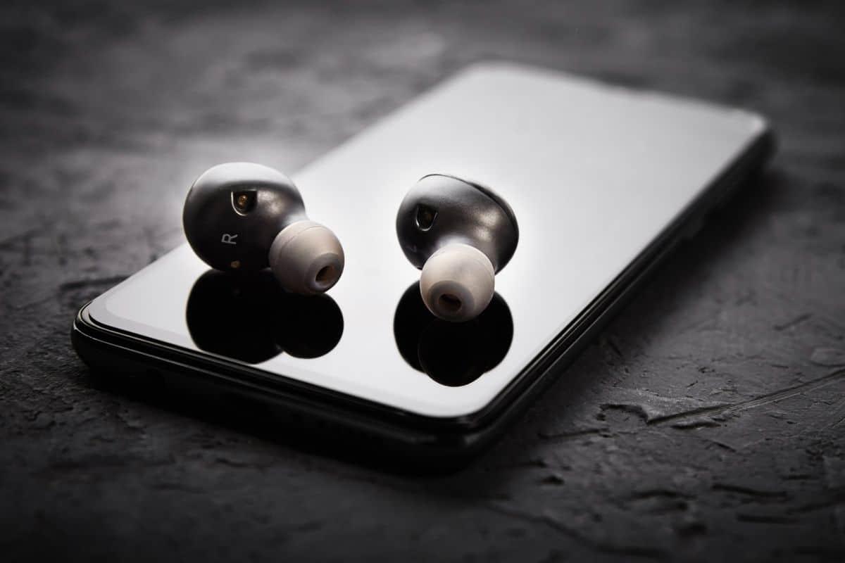 真無線藍牙電競耳機評價