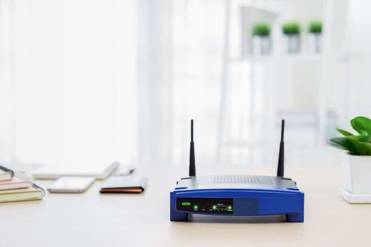 路由器自裝 VPN 可以用免費的嗎?