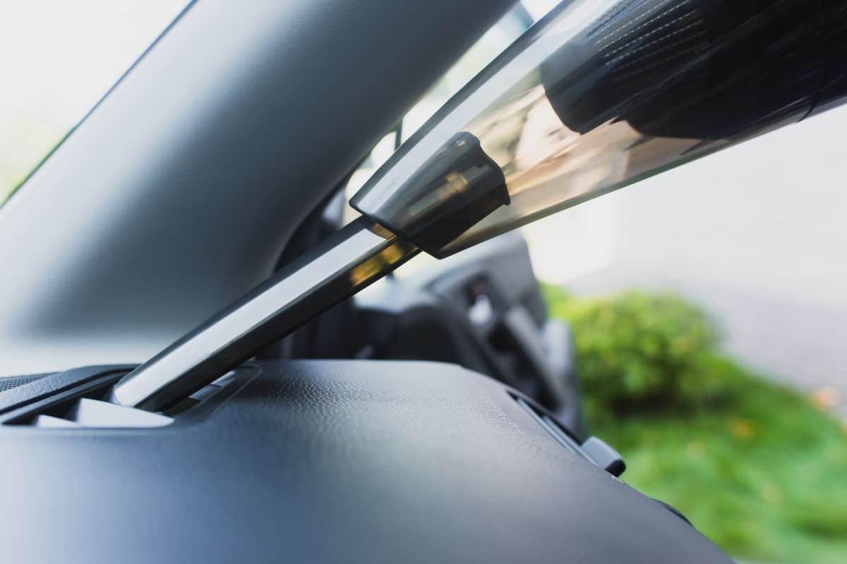 車用吸塵器如何挑選