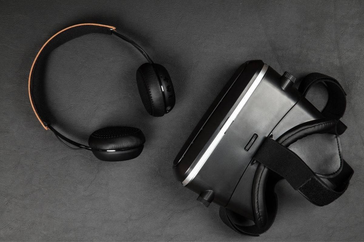 電競耳機如何挑選