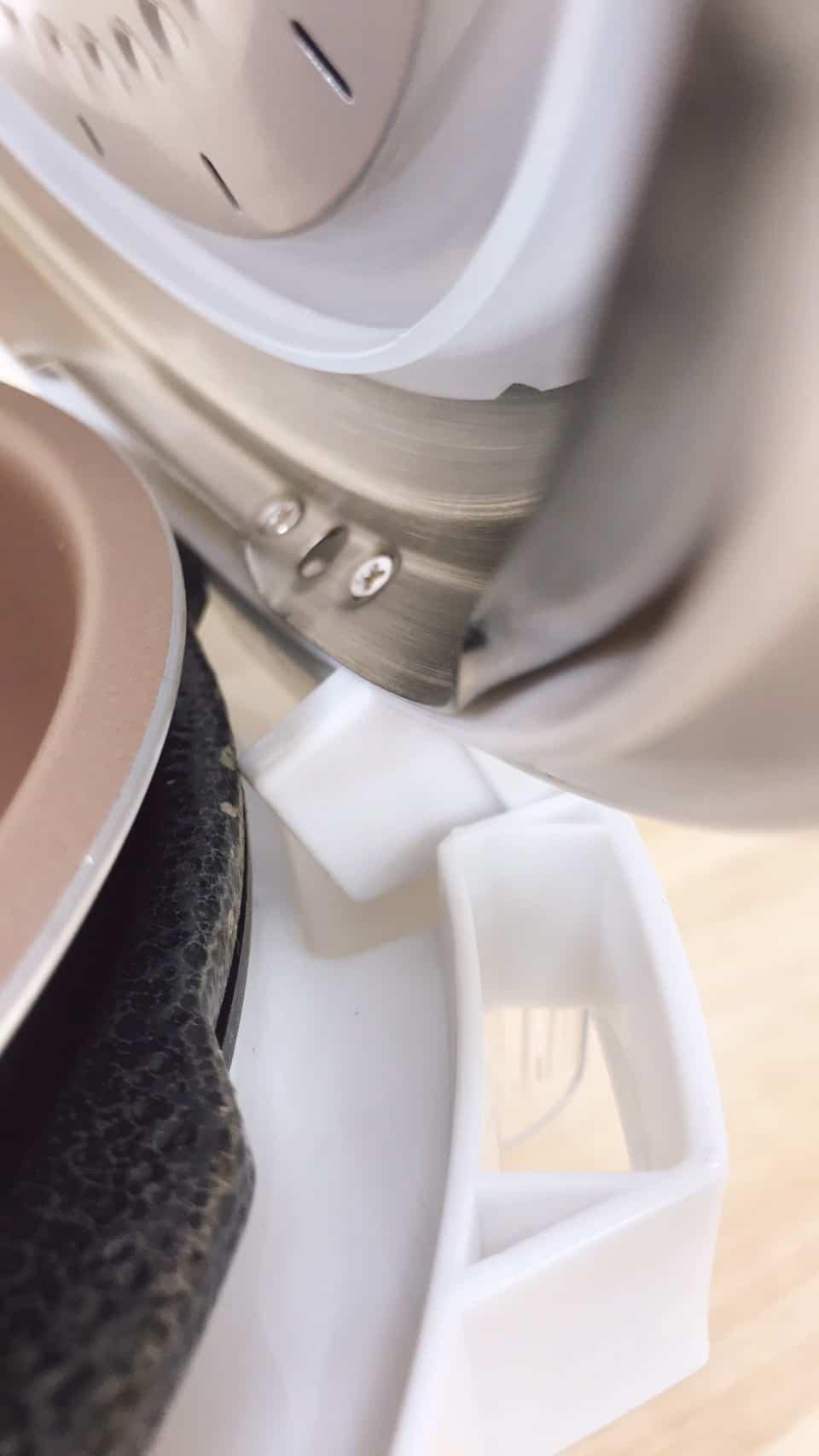 鍋寶萬用壓力鍋上蓋