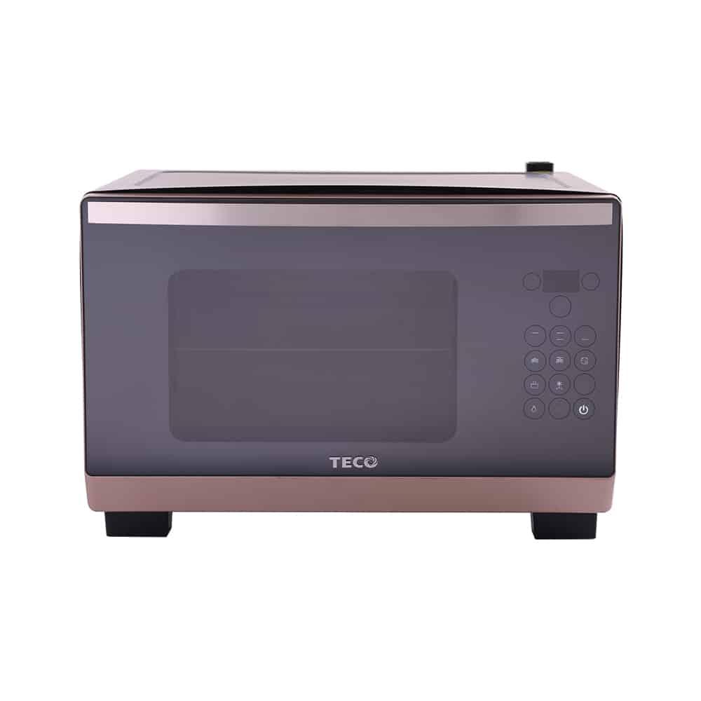 【東元】23公升 智能蒸氣烘烤爐 蒸氣烤箱 YB2300CB