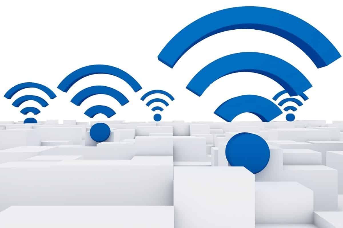 該怎麼挑選Mesh WiFi?