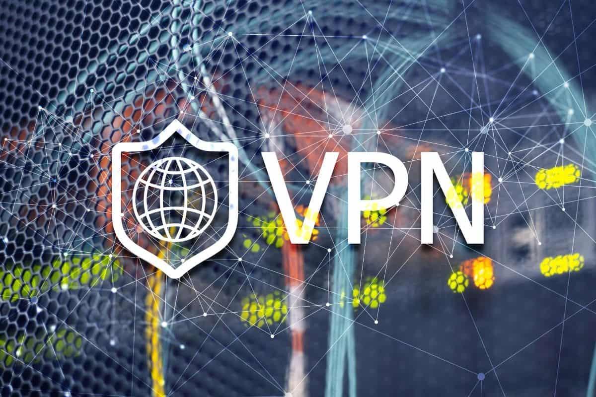 VPN 該選擇哪一種呢?