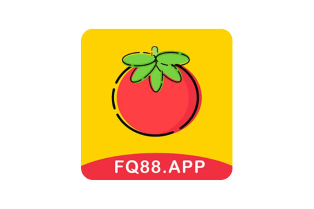 番茄小畫板代替58BTV