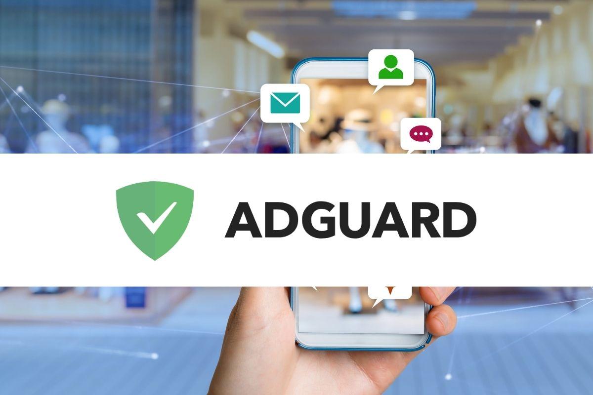 Adguard 評價