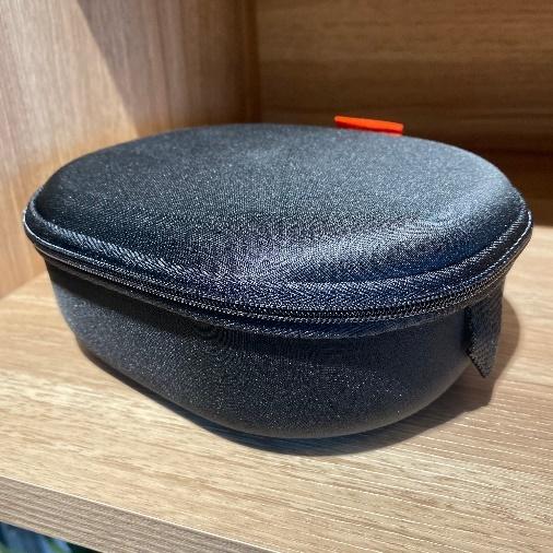 FANTECH UX2 HIVE電競滑鼠內防塵盒