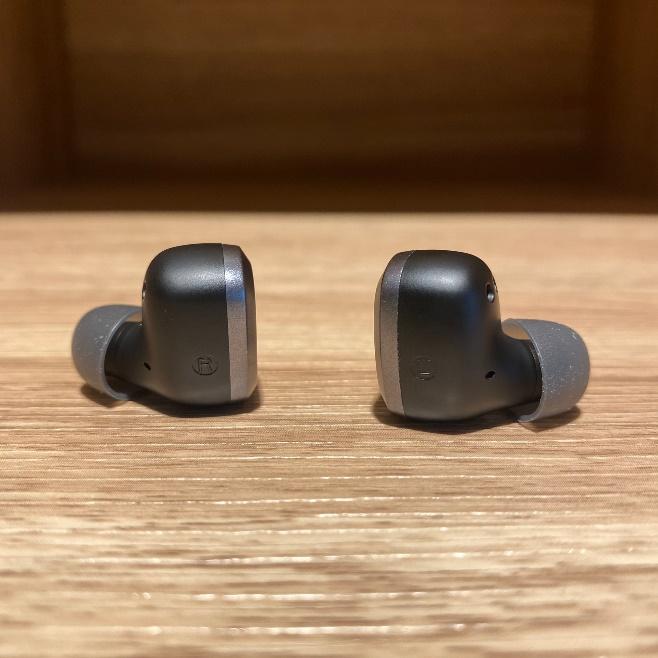 FIIL藍牙耳機藍牙5.2