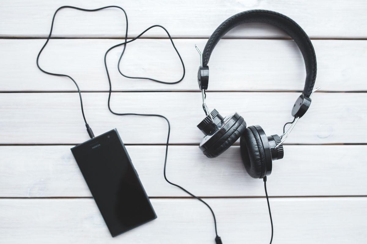 一起了解M4A轉MP3教學 封面