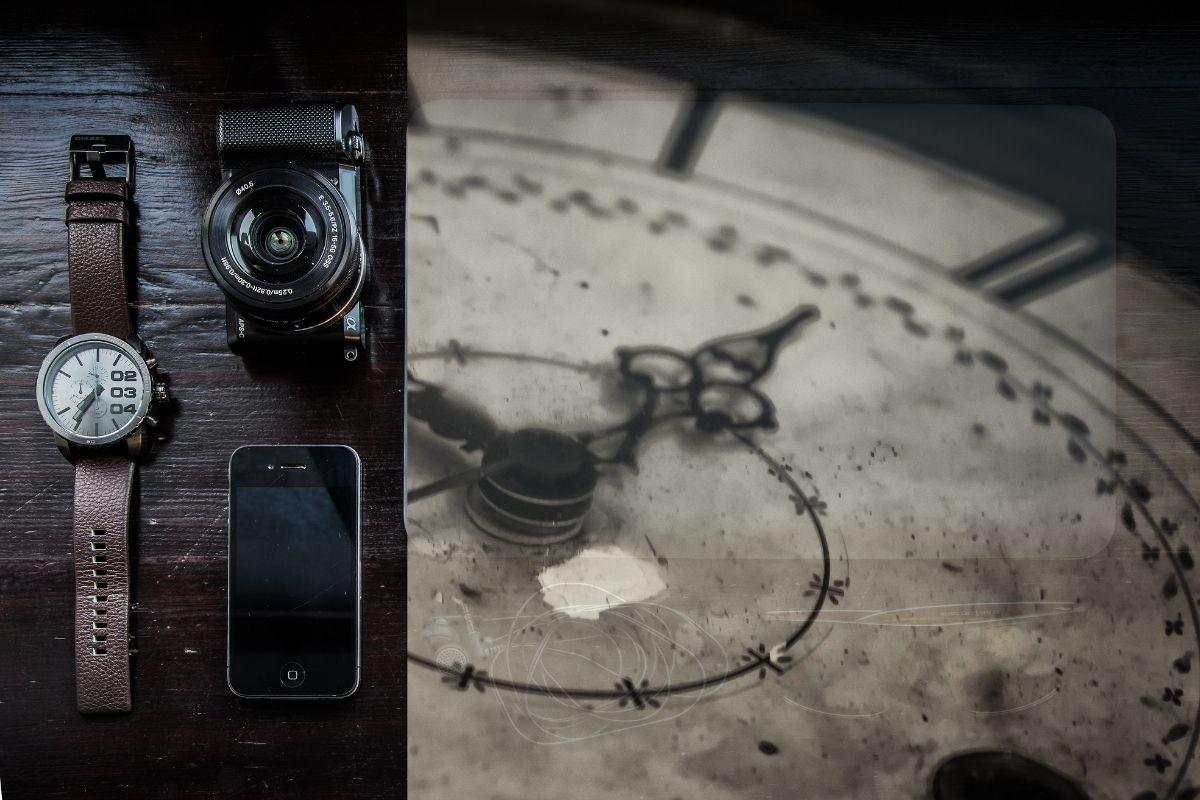 如何調整iPhone鬧鐘音量與其他功能 封面