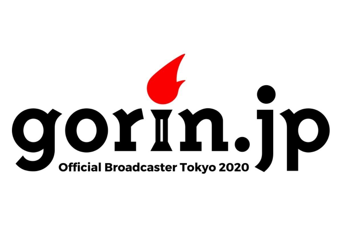 Gorin JP 教學