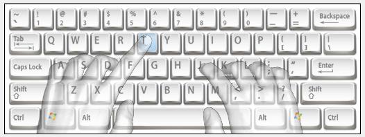 KeyBlaze 圖4