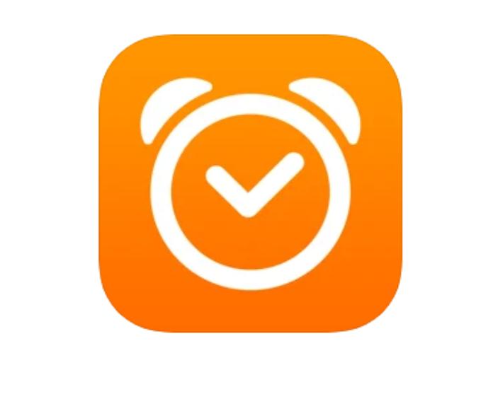 Sleep app封面
