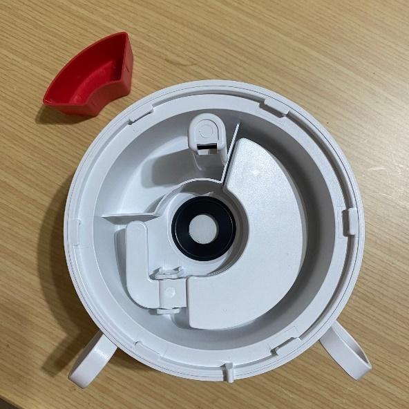 ARLINK 超霧化渦輪風扇 圖10