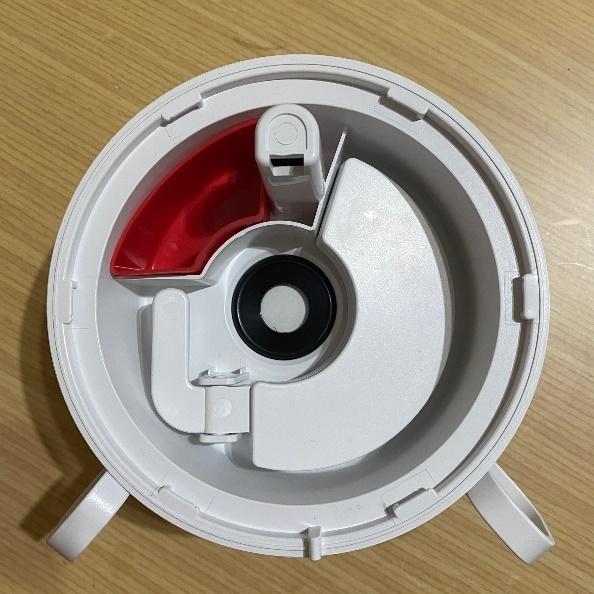 ARLINK 超霧化渦輪風扇 圖11