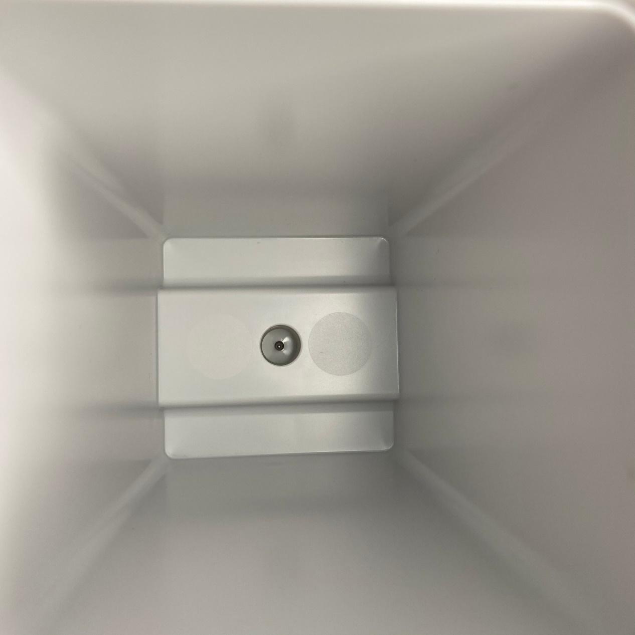 伊崎即熱飲水機排水設計