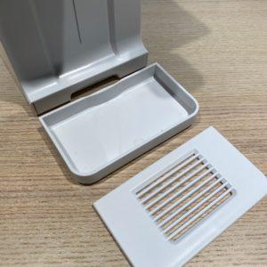 伊崎即熱飲水機盛水盒