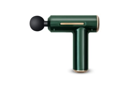 MUSCLE FASCIAL 筋膜槍