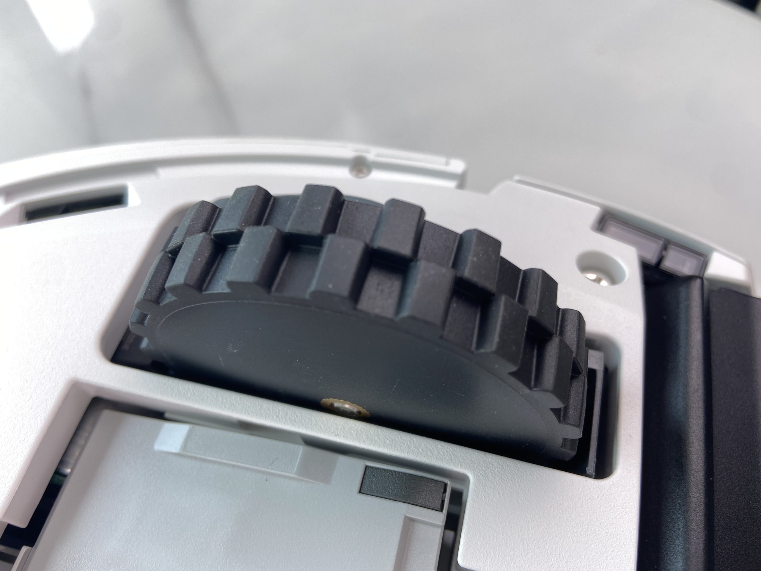 Roborock S7 石頭掃拖機器人 主輪胎